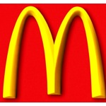 McDonald's Mexico