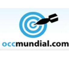 OCC Mexico