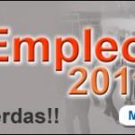 Feria del empleo Regio 2011