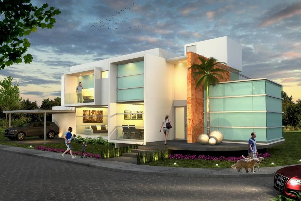 ©Milla Arquitectos / homify.com.mx