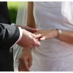 Días por Matrimonio