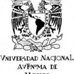 UNAM: Laptop estudiantes