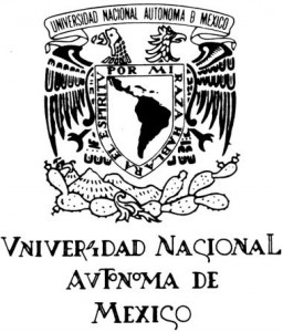 UNAM: Laptop estudiantes