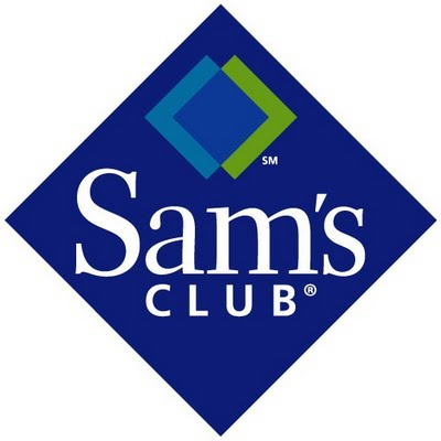 Sam's Club Empleo