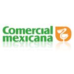 Empleo Comercial Mexicana