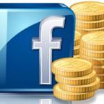 Generar ingresos con Facebook