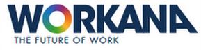Trabajar en Workana