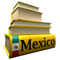 Educación de adultos y el aprendizaje en la ciudad de México