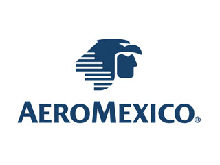 Bolsa de Trabajo Aeroméxico