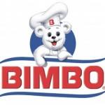 bimbo-300x268