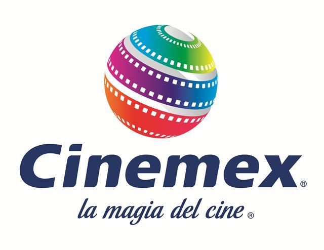 Bolsa de Trabajo Cinemex
