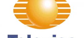 Bolsa de Trabajo Televisa