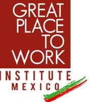 Las Mejores Multinacionales para Trabajar