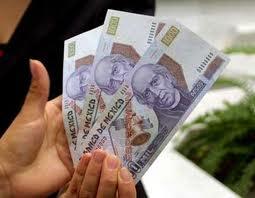 Dinero Extra en Verano