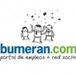 Feria Virtual del Empleo 2015