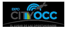 Feria Virtual del Empleo 2016