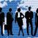 La era multicanal y su influencia en negocios y empresas