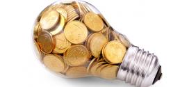 Ideas para emprender un negocio en tu tiempo libre